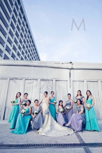 Zandra Lim Designs