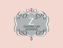 zandra-lim-designs-300x600px