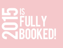 2015-fully-booked-02