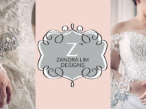 zandralimdesigns-2015-angelica-feature-photo