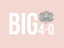big-4-0-300x600