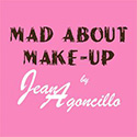 Jean Agoncillo : Mad About Make-up